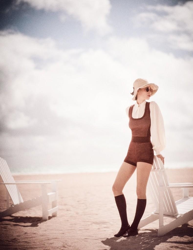 Giampaola-Sgura-Sophie-Koella-Vogue-Germany-April-2020-6