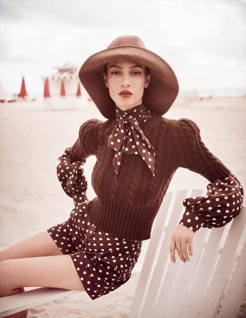 Giampaola-Sgura-Sophie-Koella-Vogue-Germany-April-2020-7