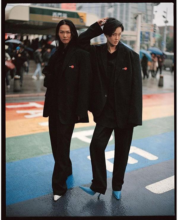 Dan-Martensen-shot-this-wonderful-cover-story-for-Vogue-Taiwan
