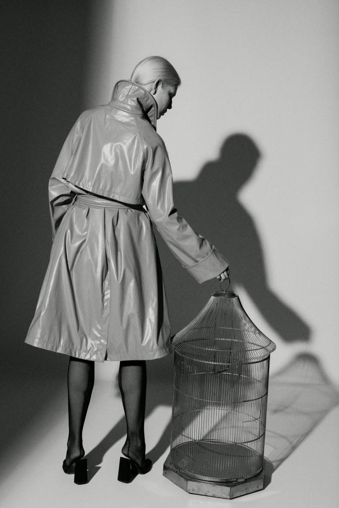Marta-Bevacqua-Ola-Rudnicka-Les-Femmes-Publique-S:S20-3