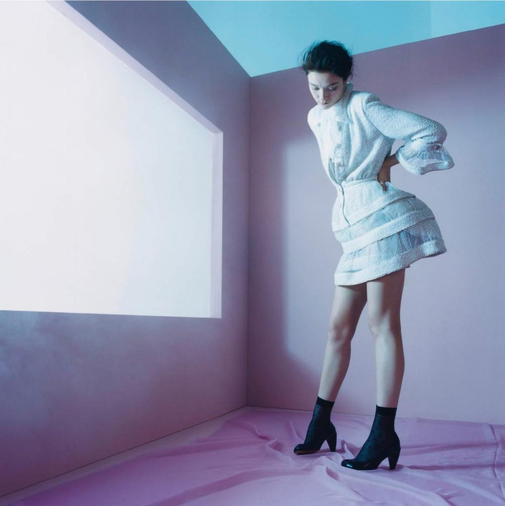Karen-Collins-Yumi-Lambert-ELLE-UK-May-2020-2