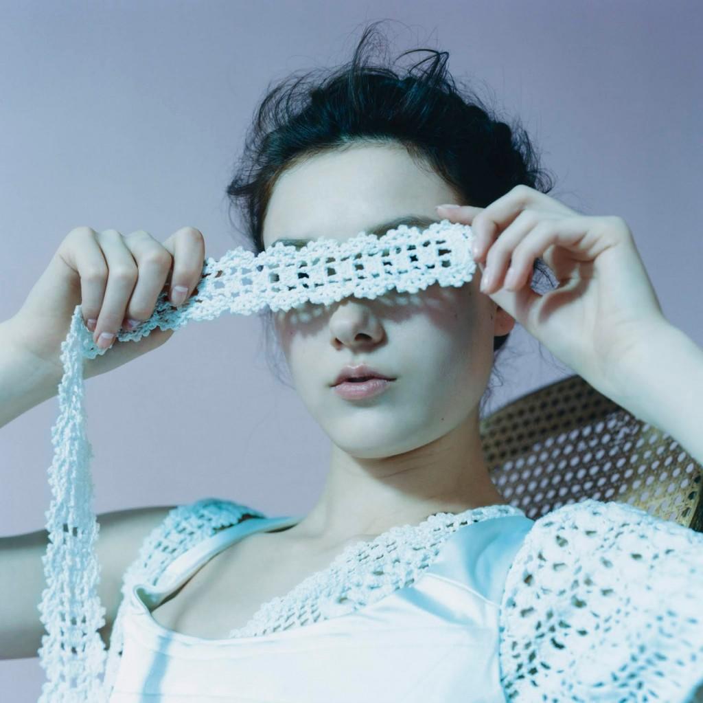 Karen-Collins-Yumi-Lambert-ELLE-UK-May-2020-3