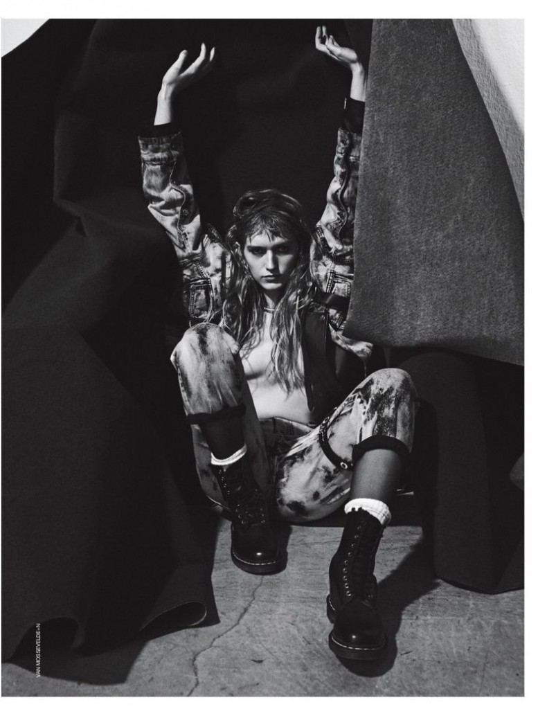 Van-Mossevelde-+-N-Mia-Brammer-D-Repubblica-Magazine-March-2020-3