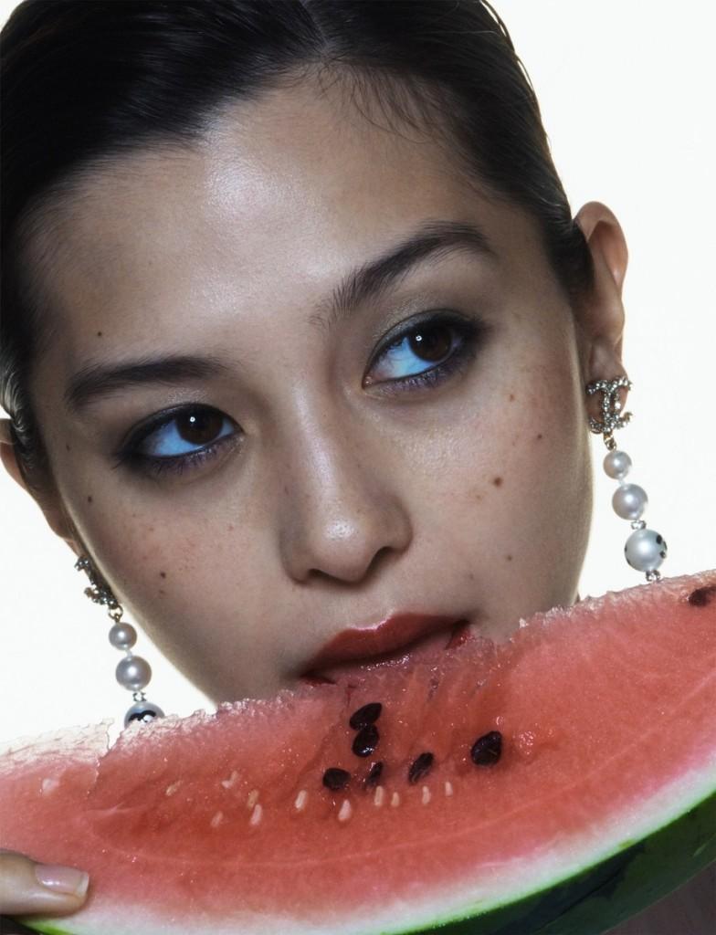 Charlotte-Wales-Ayami-Nakajô-Nana-Komatsu-Wataru-Hiroshi-Fujiwara-Pop-Magazine-No.42-3