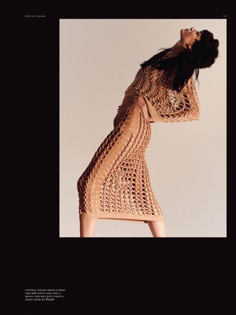 Mel-Bles-Tina-Outen-Cynthia-Arrebola-Yorgelis-Marte-POP-Magazine-No.42-4