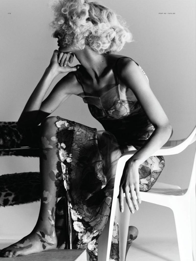 Mel-Bles-Tina-Outen-Cynthia-Arrebola-Yorgelis-Marte-POP-Magazine-No.42-5