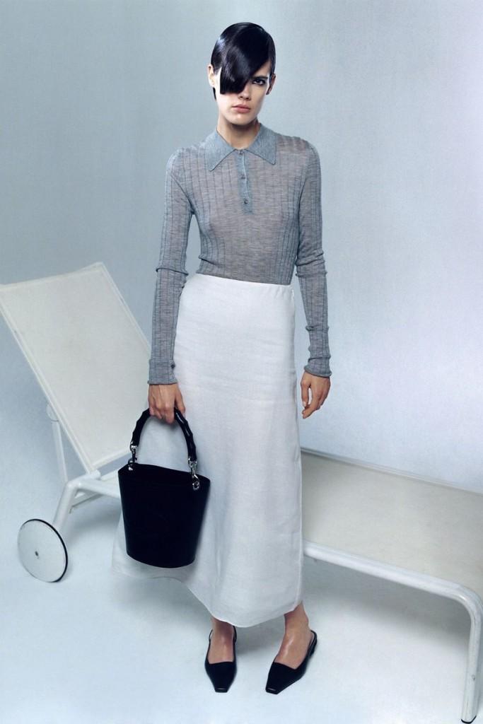 Alexander-Saladrigas-Taja-Feistner-Vogue-Russia-April-2020-4