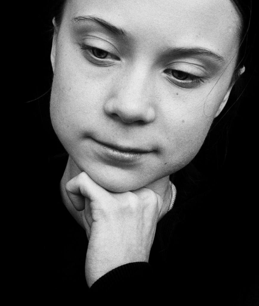 Jack-Davison-Greta-Thunberg-Rolling-Stone-April-2020-1