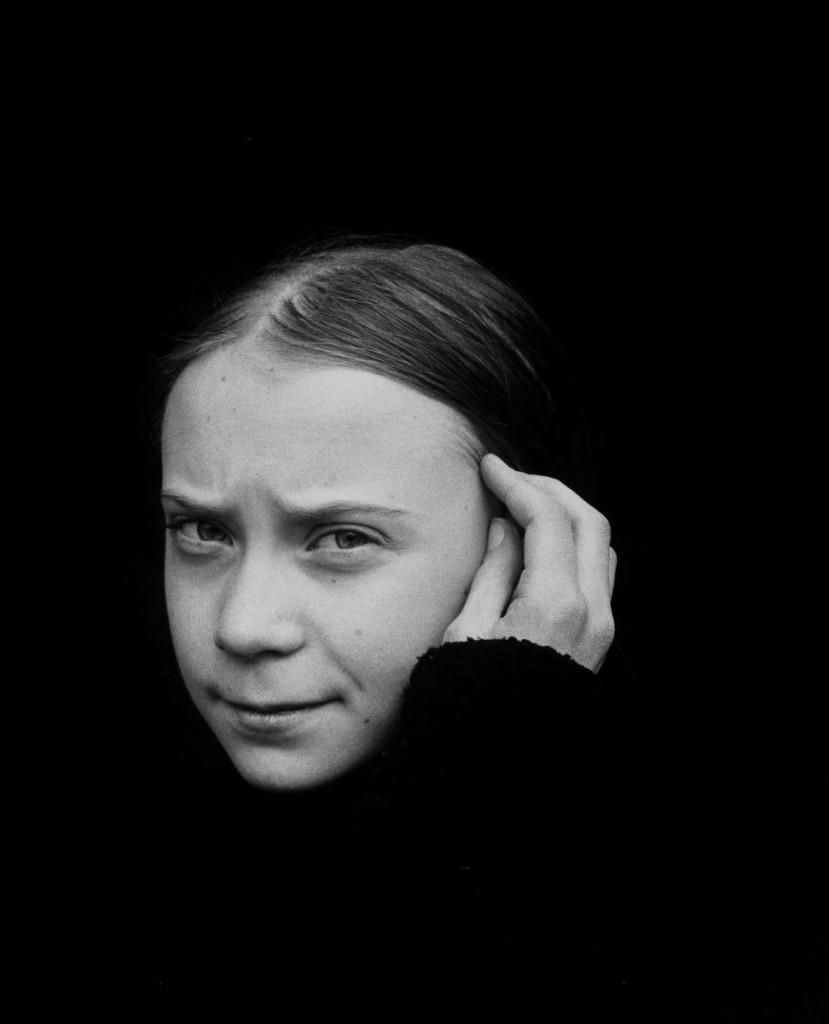 Jack-Davison-Greta-Thunberg-Rolling-Stone-April-2020-2