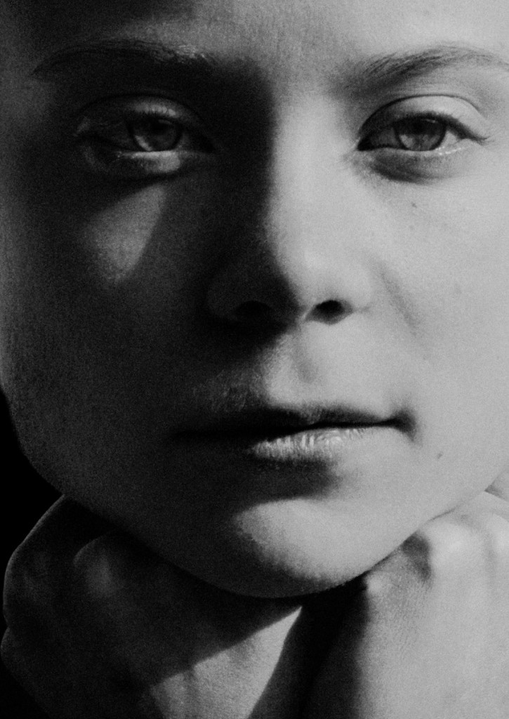 Jack-Davison-Greta-Thunberg-Rolling-Stone-April-2020-3