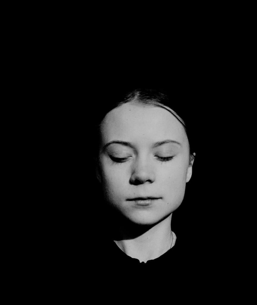 Jack-Davison-Greta-Thunberg-Rolling-Stone-April-2020-4