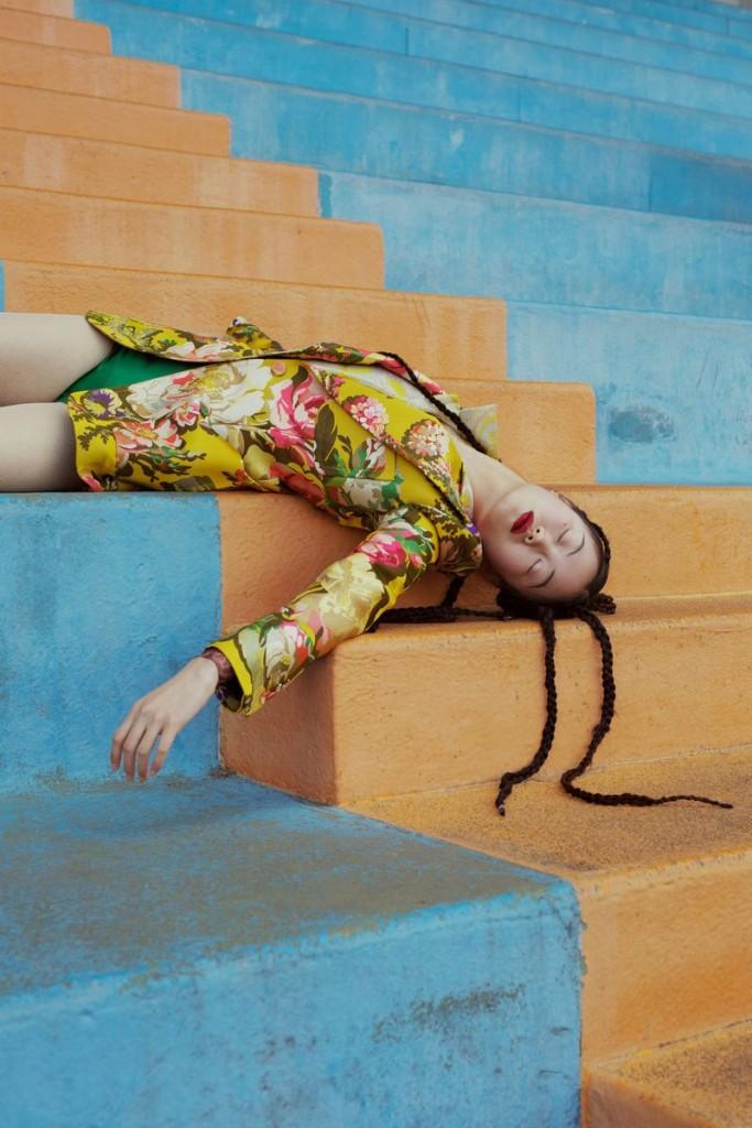 Marta-Bevacqua-Xing-NR-Magazine-S:S-2020-1