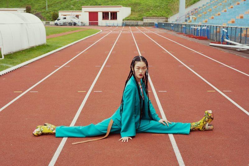 Marta-Bevacqua-Xing-NR-Magazine-S:S-2020-2