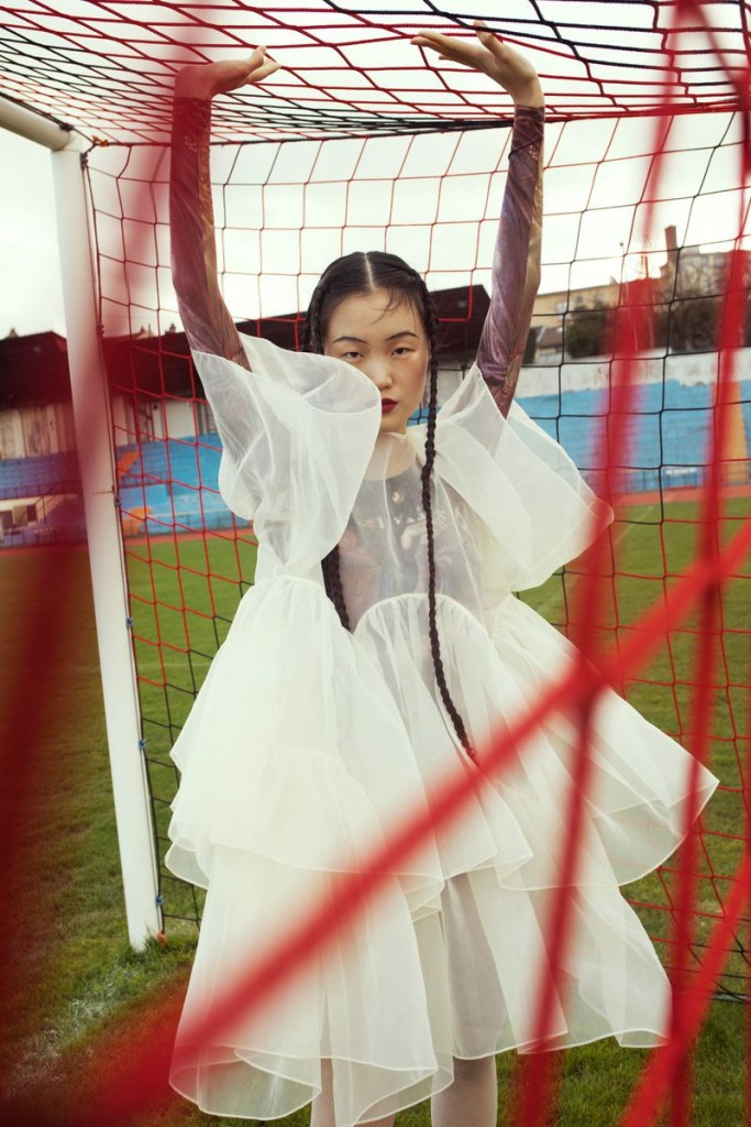 Marta-Bevacqua-Xing-NR-Magazine-S:S-2020-3