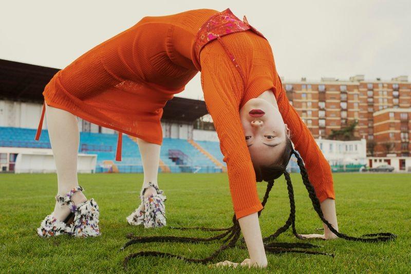 Marta-Bevacqua-Xing-NR-Magazine-S:S-2020-4
