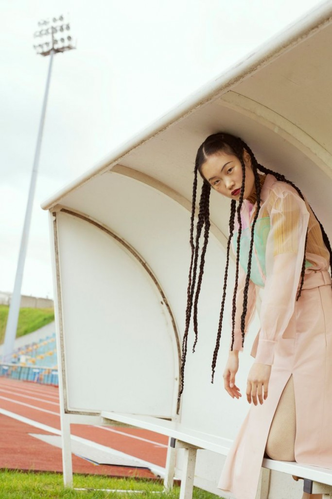 Marta-Bevacqua-Xing-NR-Magazine-S:S-2020-5