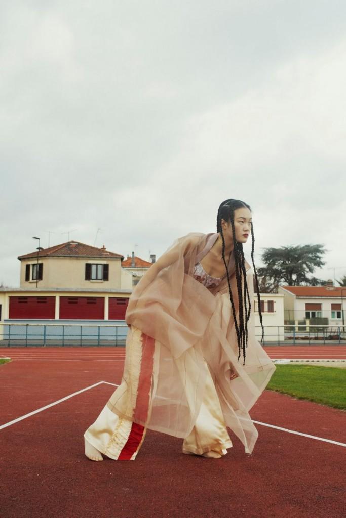 Marta-Bevacqua-Xing-NR-Magazine-S:S-2020-6