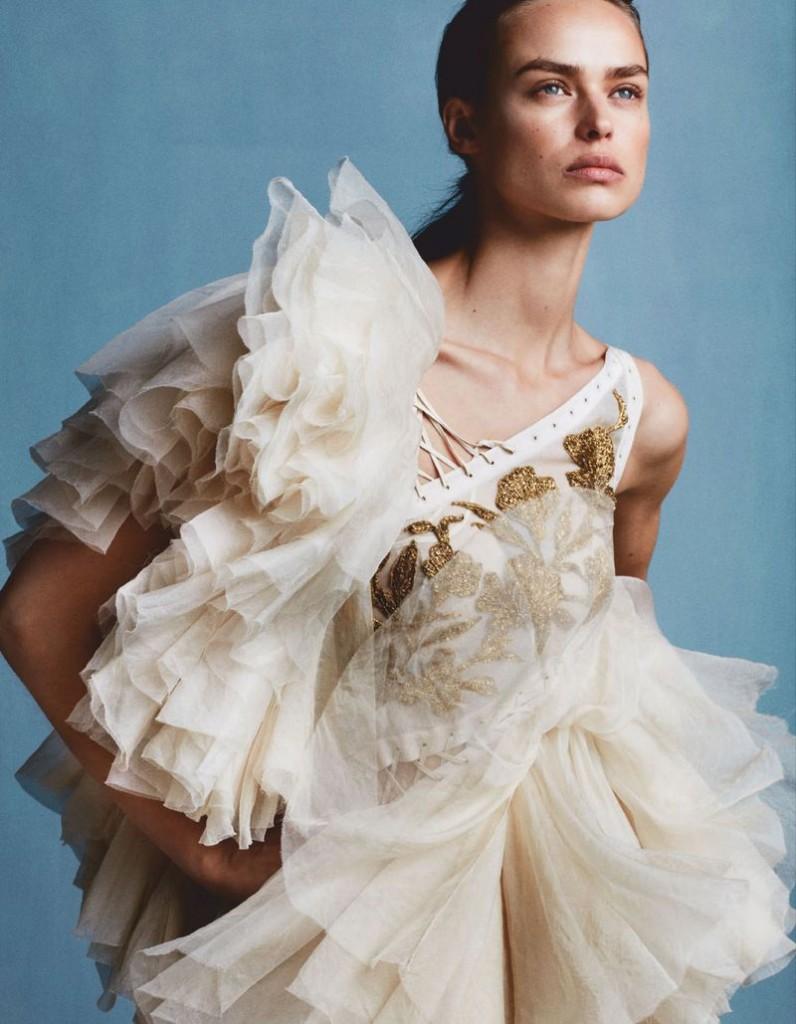 Sam-McKnight-Birgit-Kos-Vogue-Japan-May-2020-1