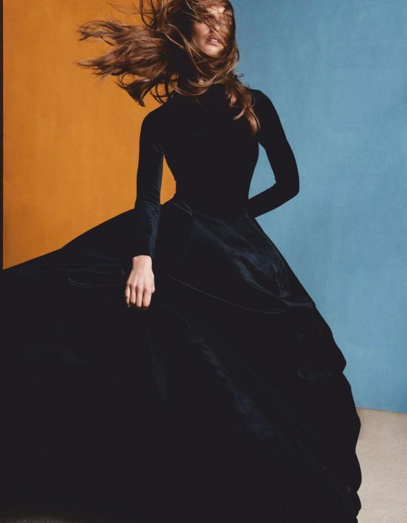 Sam-McKnight-Birgit-Kos-Vogue-Japan-May-2020-2