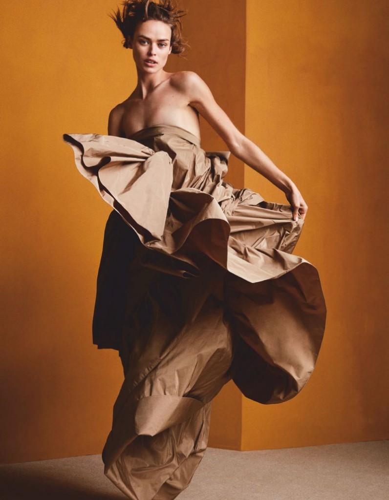 Sam-McKnight-Birgit-Kos-Vogue-Japan-May-2020-3