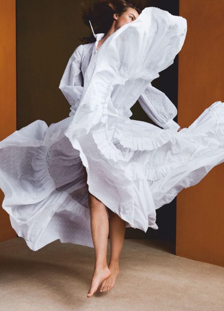 Sam-McKnight-Birgit-Kos-Vogue-Japan-May-2020-4