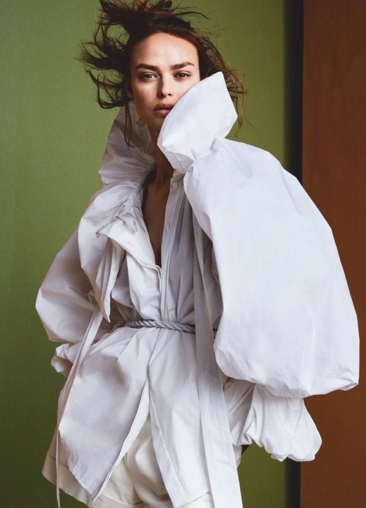 Sam-McKnight-Birgit-Kos-Vogue-Japan-May-2020-5
