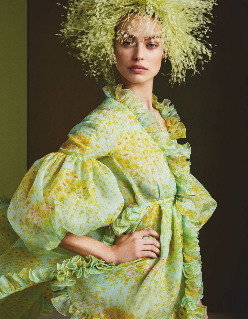 Sam-McKnight-Birgit-Kos-Vogue-Japan-May-2020-6