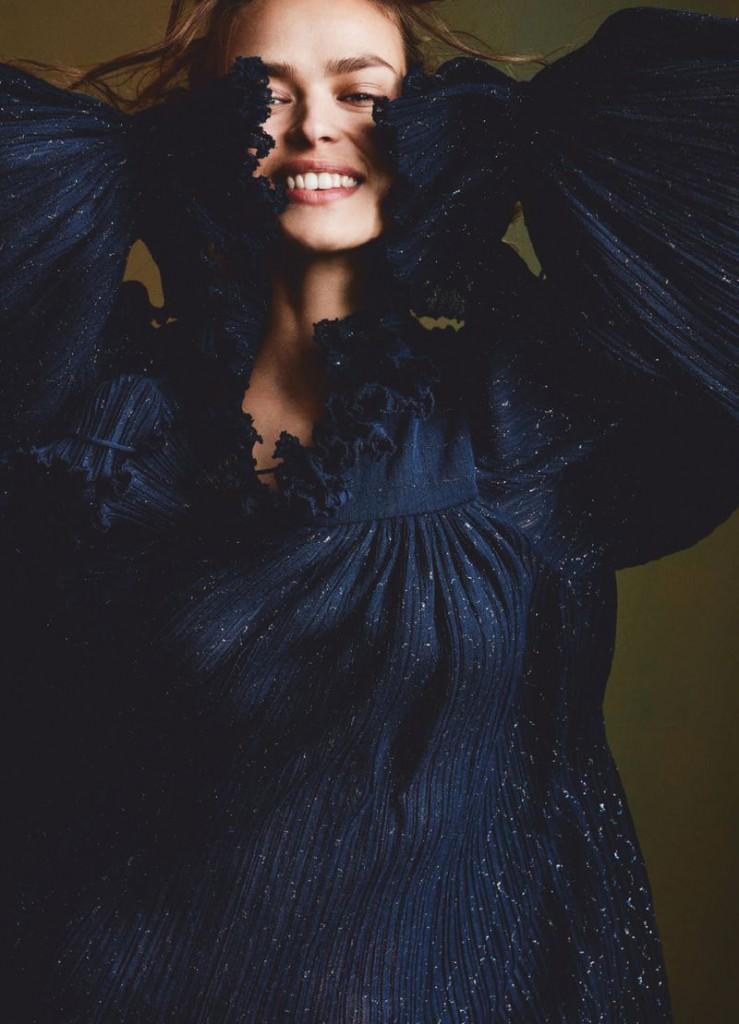 Sam-McKnight-Birgit-Kos-Vogue-Japan-May-2020-7