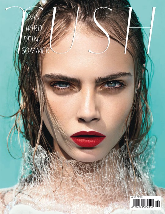previiew_tush_cover_28