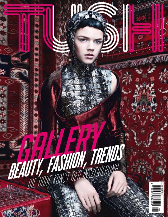 previiew_tush_cover_26