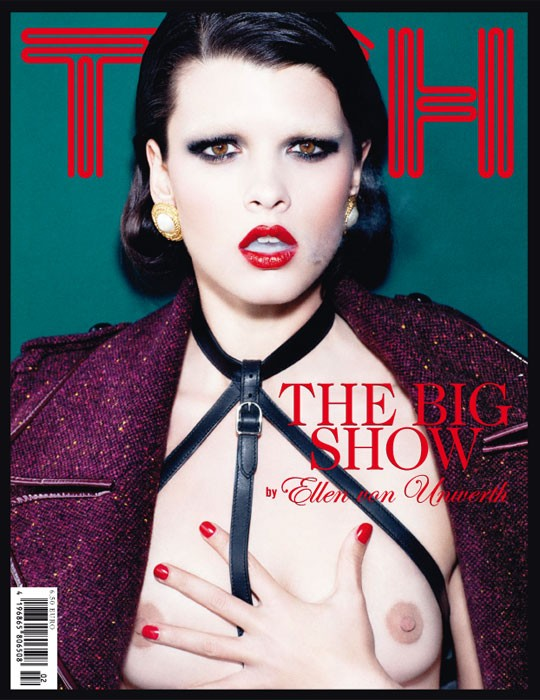 previiew_tush_cover_24