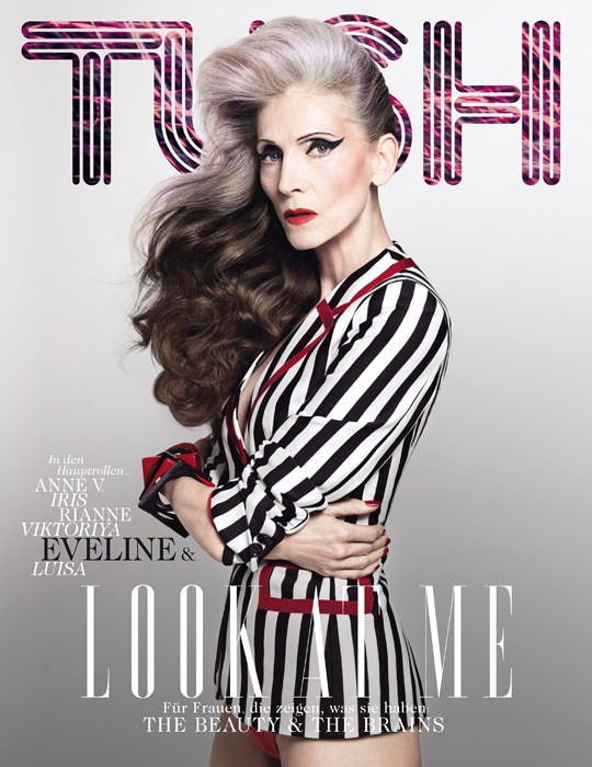 previiew_tush_cover_23