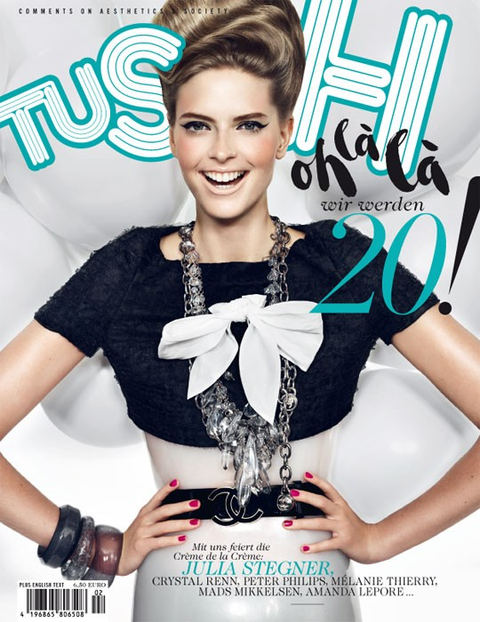 previiew_tush_cover_20