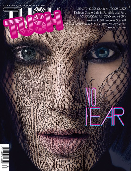 previiew_tush_cover_14