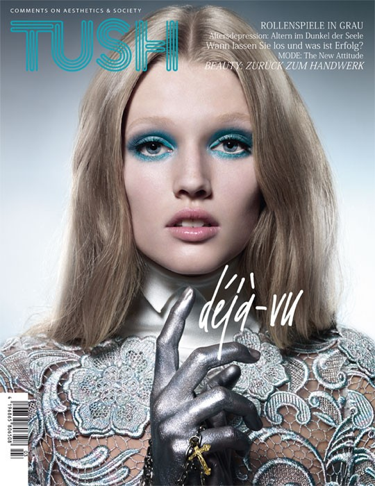 previiew_tush_cover_13