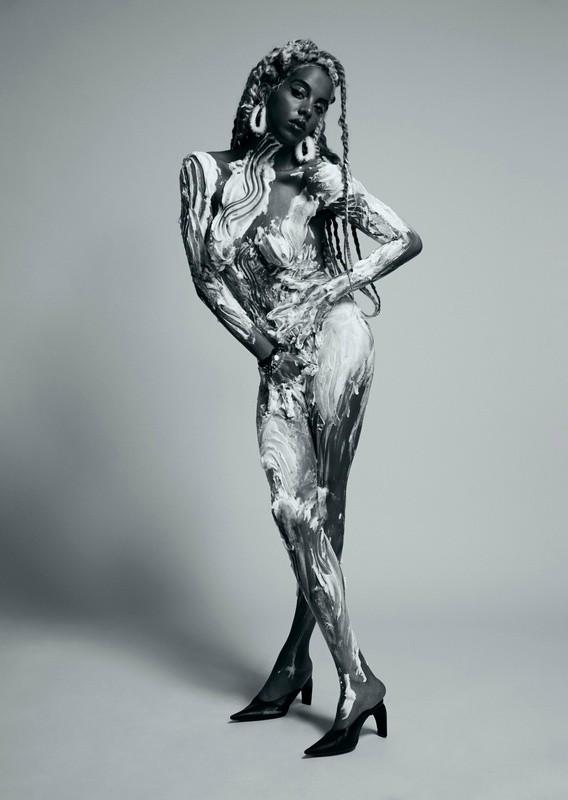 Roman-Goebel-Juliana-Huxtable-Metal-Magazine-Summer-2020-1