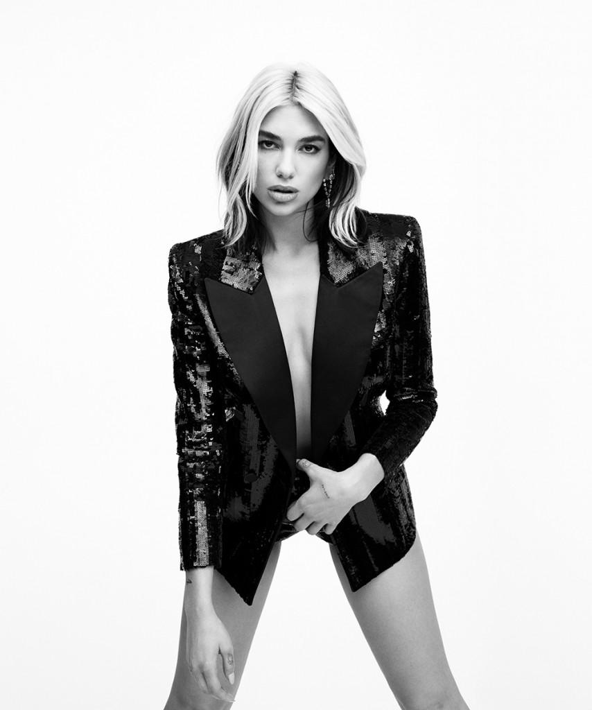 Zoey-Grossmann-photographed-Dua-Lipa-for-Elle-Magazine-7