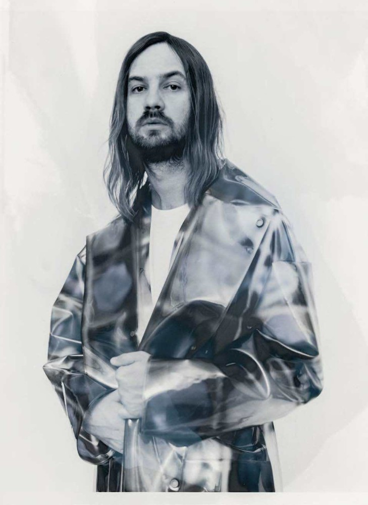 niki-pauls-for-interview-mag-featuring-tame-impala-4
