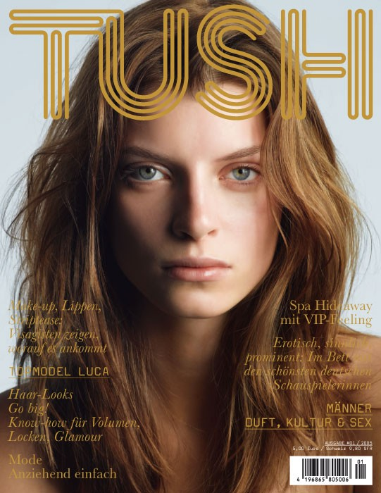 previiew_tush_cover_01