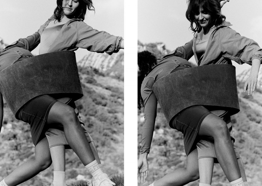 Mel-Bles-Dance-Shooting-for-Noon-Magazine-2
