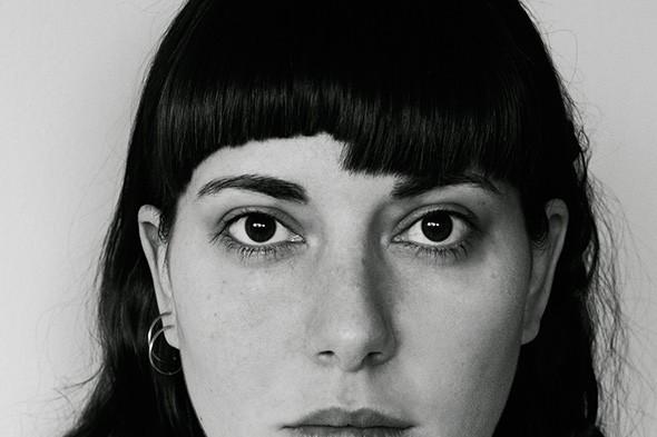 Marta-Bevacqua-Portrait