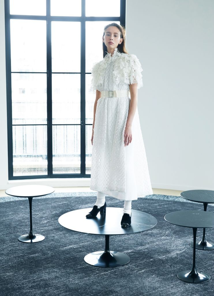 Olaf-Wipperfuerth-Chanel-Haute-Couture-Special-for-ELLE-1