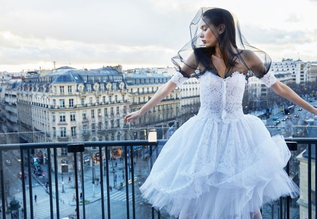 Olaf-Wipperfuerth-Chanel-Haute-Couture-Special-for-ELLE-3