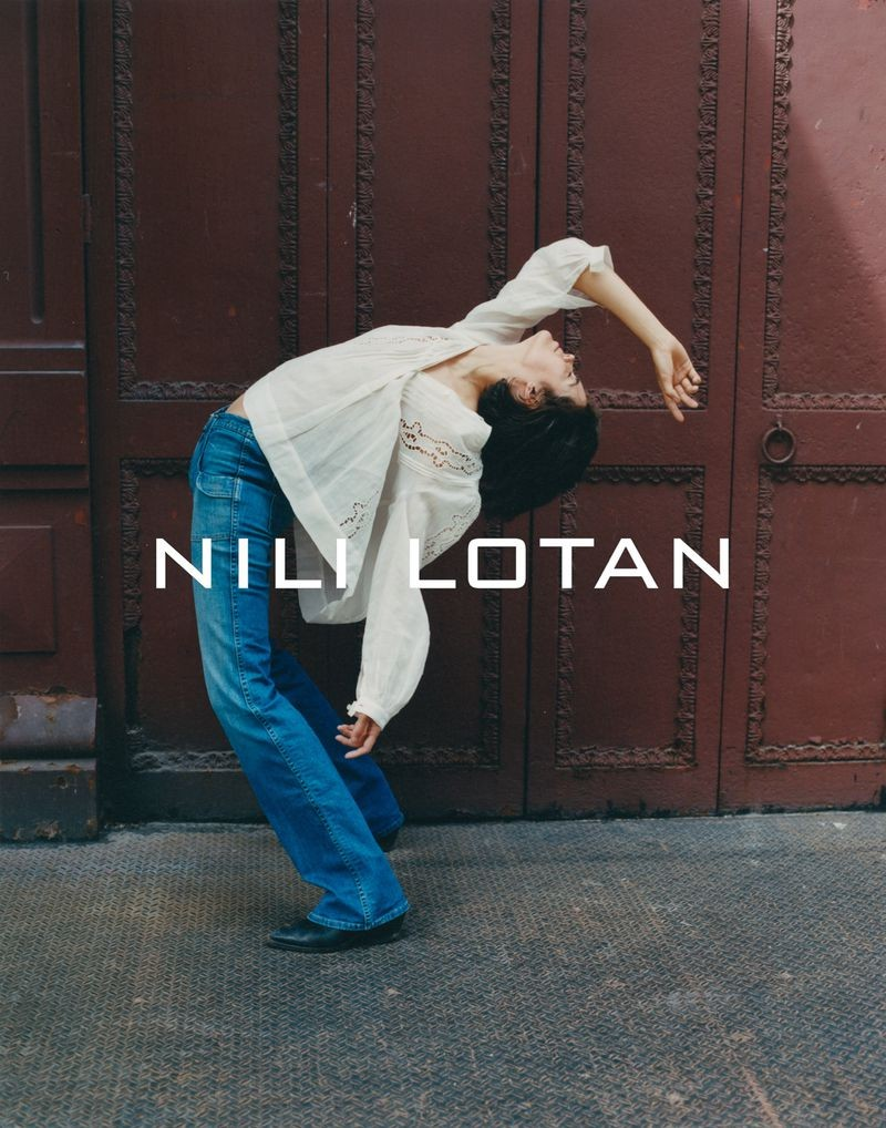 Alexander-Saladriges-shoots-the-Nili-Lotan-collection-SS20-3