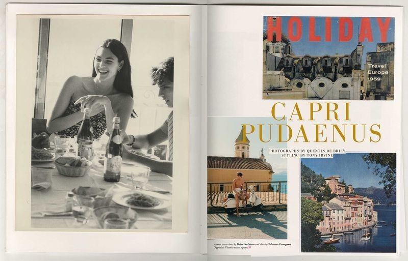 Photographer-Quentin-de-Briey-for-Holiday-Magazine-issue-385-1