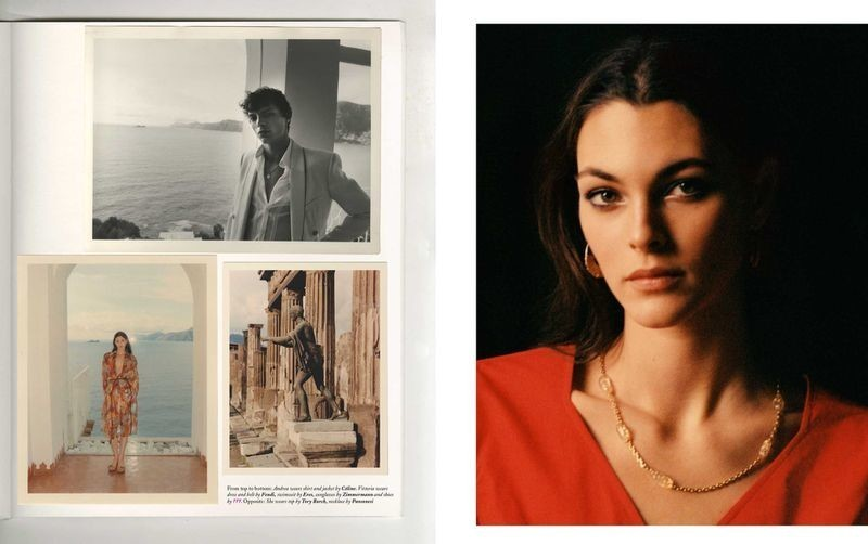 Photographer-Quentin-de-Briey-for-Holiday-Magazine-issue-385-2