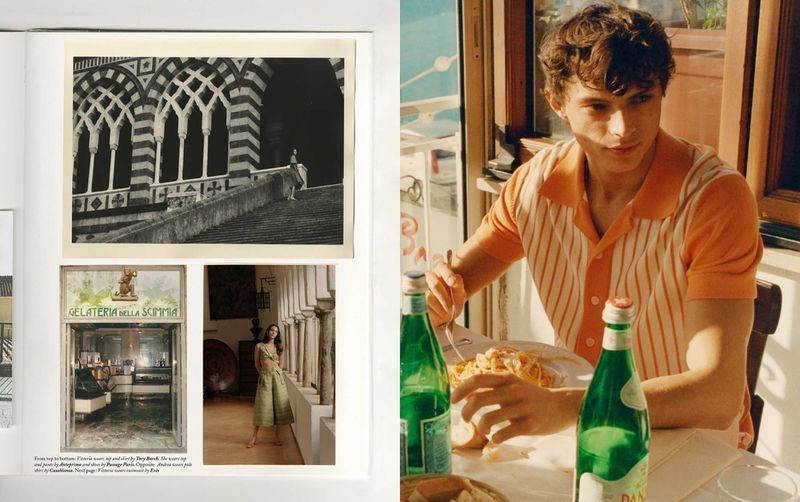 Photographer-Quentin-de-Briey-for-Holiday-Magazine-issue-385-3