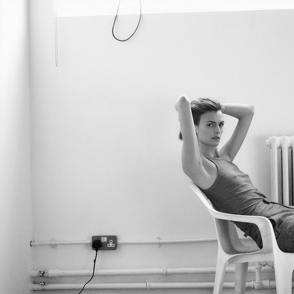 Jacquetta-Wheeler-by-Alex-Bramall-for-circular-threads-project-2