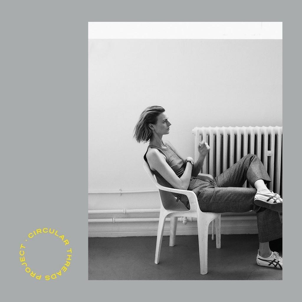 Jacquetta-Wheeler-by-Alex-Bramall-for-circular-threads-project-3