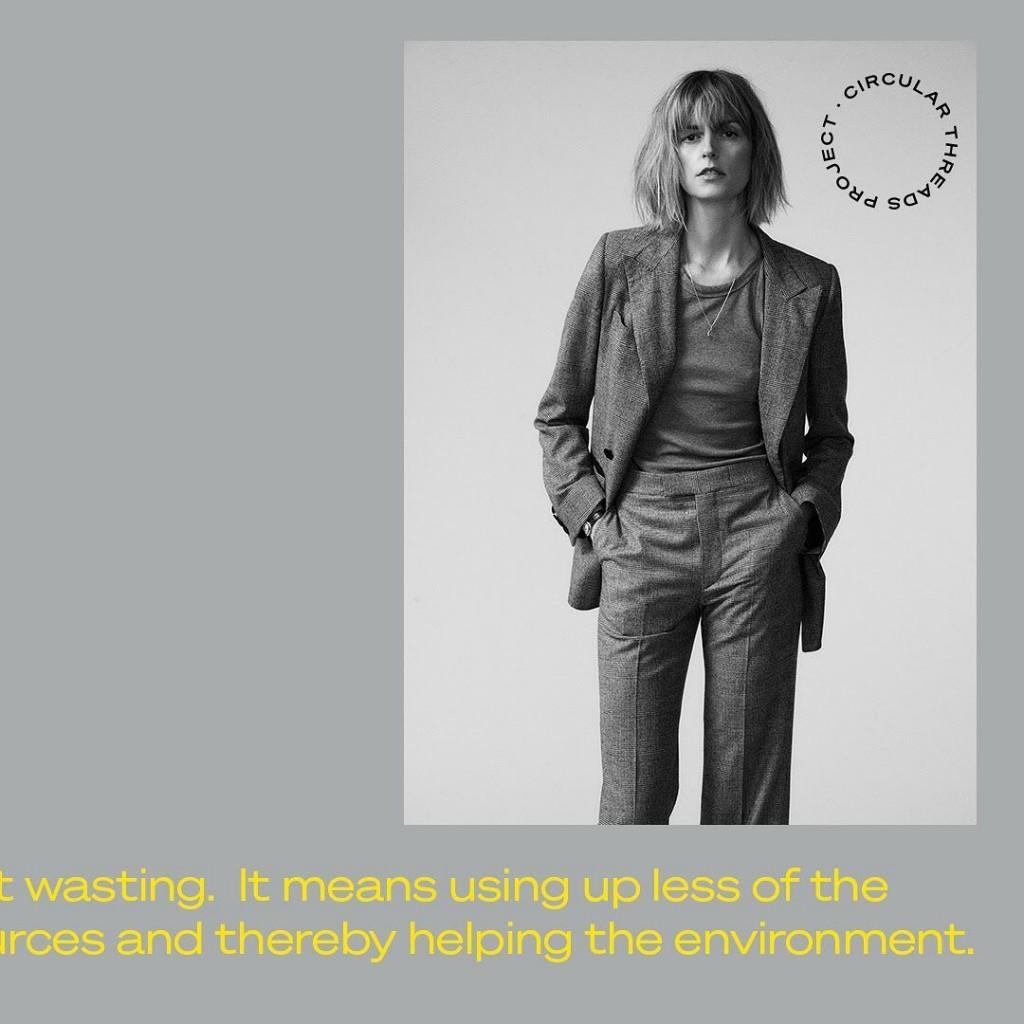 Jacquetta-Wheeler-by-Alex-Bramall-for-circular-threads-project-5